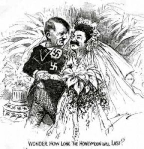 hitler_stalin_married